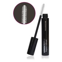 Mascara volumising black GreenPeople 7 ml