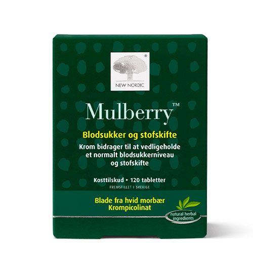 015a9877 Mulberry, 120 stk