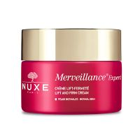 Nuxe Merveillance Dagcreme Til normal hud 50 ml