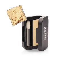 Powder Eye Shadow Gold 41 Annemarie Börlind 3 g