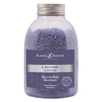 Relaxing Bath Salts Lavande Altitude 500 g