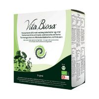 Vita Biosa Bag-in-box økologisk 3 l