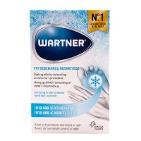 Wartner Cryo 2.0 Freeze fodvorter 14 ml
