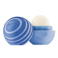 eos lipbalm repair active protection cooling chamomile 7 g
